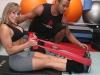exercicios-para-fortalecer-os-joelhos-7