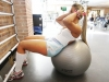 exercicios-para-fortalecer-os-joelhos-9