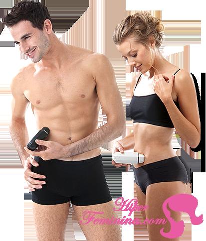 formas-de-perder-peso-rapido-9