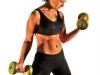 formas-de-perder-peso-rapido-5