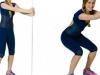 formas-de-perder-peso-rapido-6