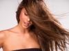 hidratacao-de-cabelo-1