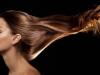 hidratacao-de-cabelo-10