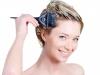 hidratacao-de-cabelo-11