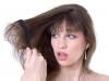 hidratacao-de-cabelo-4