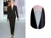 loja-britanicas-criam-unhas-decoradas-inspirado-em-roupa-da-dior-10