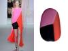 loja-britanicas-criam-unhas-decoradas-inspirado-em-roupa-da-dior-12