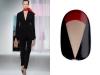 loja-britanicas-criam-unhas-decoradas-inspirado-em-roupa-da-dior-13