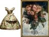 loja-britanicas-criam-unhas-decoradas-inspirado-em-roupa-da-dior-2
