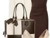 loja-britanicas-criam-unhas-decoradas-inspirado-em-roupa-da-dior-7