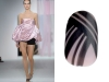 loja-britanicas-criam-unhas-decoradas-inspirado-em-roupa-da-dior-9