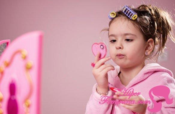 maquiagem-infantil-markwins-lanca-colecao-para-agitar-a-cabeca-das-meninas-10