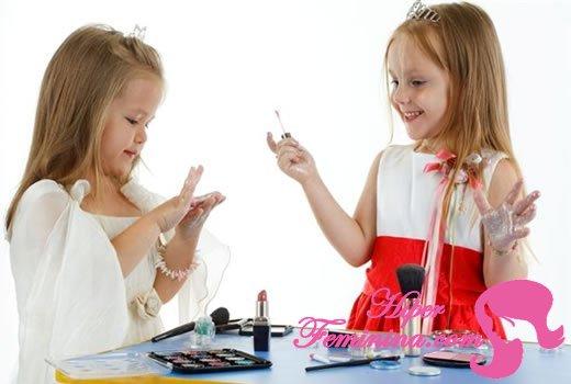 maquiagem-infantil-markwins-lanca-colecao-para-agitar-a-cabeca-das-meninas-13