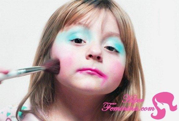 maquiagem-infantil-markwins-lanca-colecao-para-agitar-a-cabeca-das-meninas-15