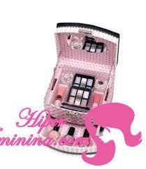 maquiagem-infantil-markwins-lanca-colecao-para-agitar-a-cabeca-das-meninas-4