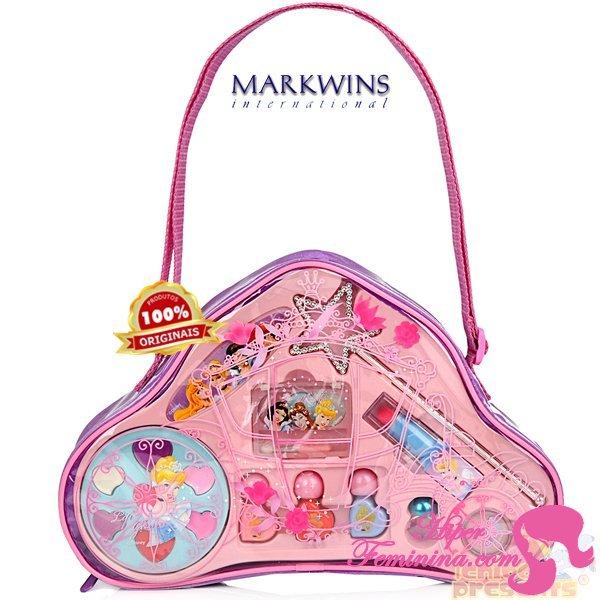maquiagem-infantil-markwins-lanca-colecao-para-agitar-a-cabeca-das-meninas-5