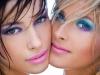 maquiagem-no-verao-10