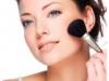 maquiagem-no-verao-11