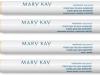 mary-kay-versus-mac-1