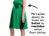 moda-gestante-20