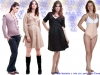 moda-gestante-39