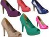 moda-sapato-1