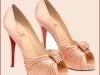 moda-sapatos-10