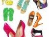 moda-sapatos-11
