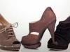 moda-sapatos-12