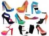 moda-sapatos-15