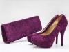 moda-sapatos-4