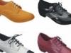 moda-sapatos-5