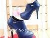 moda-sapatos-6