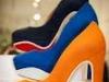 moda-sapatos-7