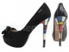 moda-sapatos-8