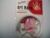 nail-art-artificial-1