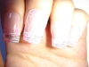 nail-art-artificial-29