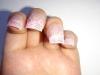 nail-art-artificial-30