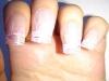nail-art-artificial-31