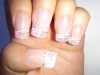nail-art-artificial-32