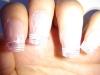 nail-art-artificial-33