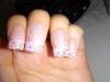 nail-art-artificial-39