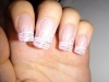 nail-art-artificial-40