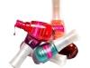 novos-esmaltes-da-beauty-color-trazem-mais-diversao-e-alegria-10