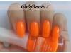 novos-esmaltes-da-beauty-color-trazem-mais-diversao-e-alegria-11