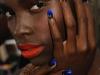 novos-esmaltes-da-beauty-color-trazem-mais-diversao-e-alegria-15