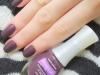 novos-esmaltes-da-beauty-color-trazem-mais-diversao-e-alegria-2