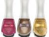 novos-esmaltes-da-beauty-color-trazem-mais-diversao-e-alegria-6