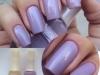 novos-esmaltes-da-beauty-color-trazem-mais-diversao-e-alegria-8