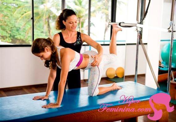 pilates-14